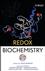 Redox Biochemistry (0471786241) cover image