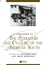 A Companion to the Literature and Culture of the American South (0631224041) cover image