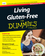 Living Gluten-Free For Dummies - Australia, 2nd Australian Edition (0730304841) cover image