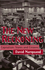 The New Reckoning: Capitalism, States and Citizens (0745617441) cover image
