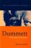 Dummett: Philosophy of Language (0745622941) cover image