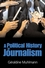 Political History of Journalism (0745635741) cover image
