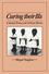 Curing Their Ills: Colonial Power and African Illness (0745668941) cover image