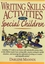 Writing Skills Activities for Special Children (0787978841) cover image
