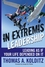 In Extremis Leadership: Leading As If Your Life Depended On It (0787996041) cover image