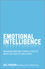 Emotional Intelligence: Managing emotions to make a positive impact on your life and career (0857085441) cover image