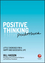 Positive Thinking Pocketbook: Little Exercises for a happy and successful life (0857087541) cover image