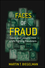 Faces of Fraud: Cases and Lessons from a Life Fighting Fraudsters (1118002741) cover image