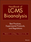 Handbook of LC-MS Bioanalysis: Best Practices, Experimental Protocols, and Regulations (1118159241) cover image