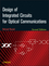 Design of Integrated Circuits for Optical Communications, 2nd Edition (1118336941) cover image