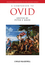 A Companion to Ovid (1118451341) cover image