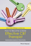 How to Become a More Effective CBT Therapist: Mastering Metacompetence in Clinical Practice (1118468341) cover image