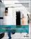 Mastering VMware vSphere 5.5 (1118661141) cover image