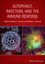 Autophagy, Infection, and the Immune Response (1118677641) cover image