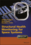Structural Health Monitoring for Space Systems (1118729641) cover image