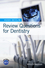Review Questions for Dentistry (1118815041) cover image