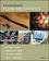 Engineering Fluid Mechanics, 11th Edition (1118880641) cover image