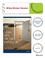 Mas alla de las palabras: Intermediate Spanish, Binder Ready Version, 3a Edicion (1118895541) cover image