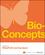 Bio-Concept (1119018641) cover image