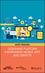 Designing Platform Independent Mobile Apps and Services (1119060141) cover image