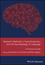 Research Methods in Psycholinguistics and the Neurobiology of Language: A Practical Guide (1119109841) cover image