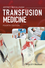 Transfusion Medicine, 4th Edition (1119236541) cover image