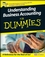 Understanding Business Accounting For Dummies, 2nd UK Edition (1119992141) cover image