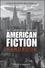 The Twentieth-Century American Fiction Handbook (1405160241) cover image
