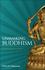 Unmasking Buddhism (1405180641) cover image