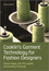 Cooklin's Garment Technology for Fashion Designers, 2nd Edition (1405199741) cover image