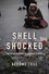 Shell Shocked: The Social Response to Terrorist Attacks (1509520341) cover image