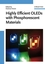 Highly Efficient OLEDs with Phosphorescent Materials (3527405941) cover image
