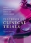 Textbook of Clinical Trials, 2nd Edition (0470010142) cover image