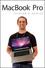MacBook Pro Portable Genius (0470406542) cover image