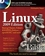 Linux Bible 2009 Edition: Boot up Ubuntu, Fedora, KNOPPIX, Debian, openSUSE, and more  (0470459042) cover image