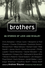 Brothers: 26 Stories of Love and Rivalry (0470599642) cover image