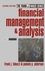 Financial Management and Analysis, 2nd Edition (0471234842) cover image