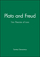 Plato Freud: Two Theories of Love (0631159142) cover image