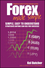 Forex Made Simple: A Beginner's Guide to Foreign Exchange Success (0730375242) cover image