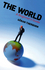 The World: A Beginner's Guide (0745643442) cover image