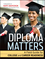 Diploma Matters: A Field Guide for College and Career Readiness (1118009142) cover image