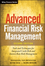 Advanced Financial Risk Management: Tools and Techniques for Integrated Credit Risk and Interest Rate Risk Management, 2nd Edition (1118278542) cover image