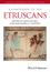 A Companion to the Etruscans (1118352742) cover image