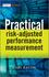 Practical Risk-Adjusted Performance Measurement (1118369742) cover image