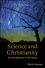 Science and Christianity: An Introduction to the Issues (1118625242) cover image