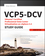 VCP5-DCV VMware Certified Professional-Data Center Virtualization on vSphere 5.5 Study Guide: Exam VCP-550 (1118658442) cover image