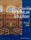 The Methods and Skills of History: A Practical Guide, 4th Edition (1118745442) cover image