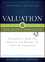 Valuation DCF Model, Flatpack: Designed to Help You Measure and Manage the Value of Companies, 6th Edition (1118873742) cover image