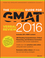 The Official Guide for GMAT Verbal Review 2016 with Online Question Bank and Exclusive Video (1119042542) cover image