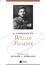 A Companion to William Faulkner (1405122242) cover image